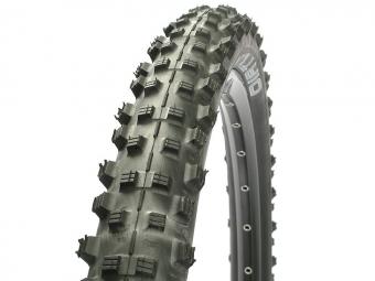 schwalbe pneu dirty dan liteskin pacestar tubeless ready 29 x 2 00 souple