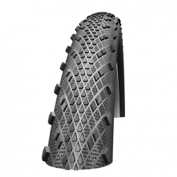 schwalbe pneu furious fred 29 x 2 00 tubetype