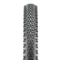 hutchinson pneu cobra hardskin souple 26 x 2 25 noir
