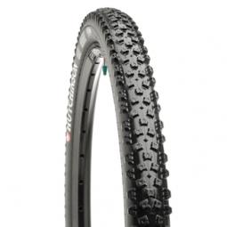hutchinson pneu toro tubeless ready hardskin rr 26
