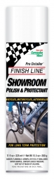 finish line polish showroom 325 ml protecteur longue duree