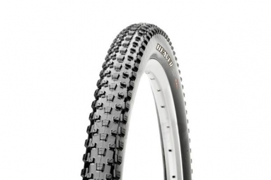 maxxis pneu beaver 26x2 00 single tubetype rigide tb69107000