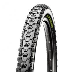 maxxis pneu ardent lust 26 x 2 25 ust tubeless souple tb72556000