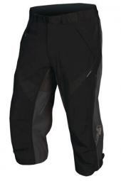 endura short 3 4 mt 500 srpay baggy noir