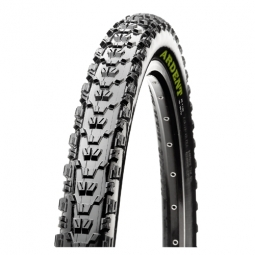 maxxis pneu ardent 27 5x2 40 exo protection rigide