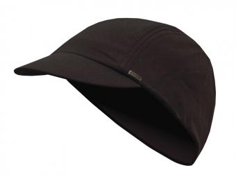 endura casquette urban noir