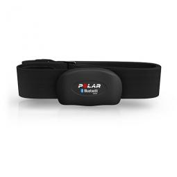 polar ceinture emetteur cardio h7 bluetooth smart