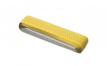 fizik ruban de cintre superlight 2mm jaune classic bt01a40014