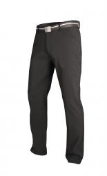 endura pantalon urban noir avec ceinture