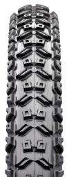 maxxis pneu advantage 26x2 25 tubetype souple