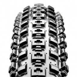 maxxis pneu crossmark 26 tubetype souple