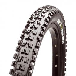 maxxis pneu avant minion dhf 26x2 30 exo kv tubeless ready souple tb73305100