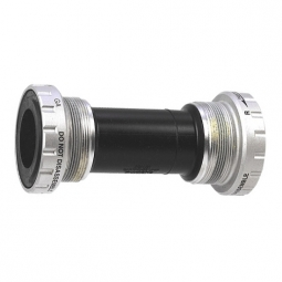 shimano boitier xt hollowtech ii roulements externes 68mm 73mm