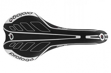 prologo selle zero ti 1 4 black white