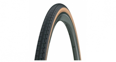 michelin pneu dynamic classic 700 x 23c