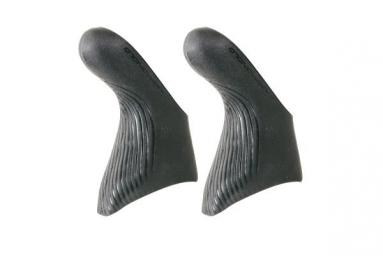 campagnolo paire de cocottes noir ergopower ultra ec sr500