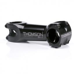 thomson potence elite x4 0 noir