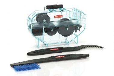 xlc kit de nettoyage transmission