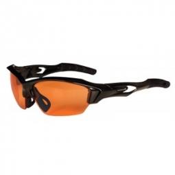 endura paire de lunettes guppy gloss black