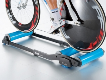 tacx rouleaux galaxia t1100
