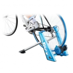 tacx home trainer blue twist t2675