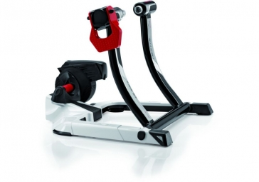 elite home trainer qubo digital