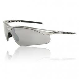 endura paire de lunettes shark mirror