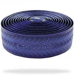lizard skins ruban de cintre dsp bleu epaisseur 3 2 mm