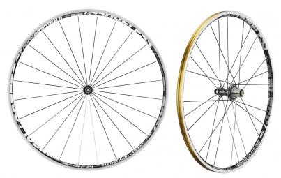 american classic 2015 paire roues road tubeless version shimano