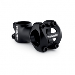 truvativ potence aka all mountain 5 31 8 mm 1 1 8 blast noir