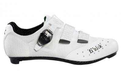 chaussures route fizik r1 uomo 2013 blanc
