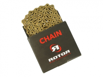rotor chaine sl901 ti 9 vitesses