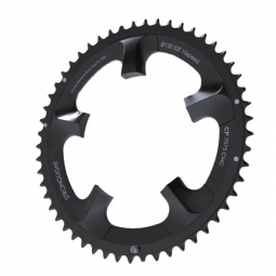 stronglight plateau dura ace 52t exterieur 130 7075 t6 ct