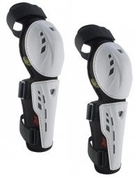 ixs coudieres hammer series blanc