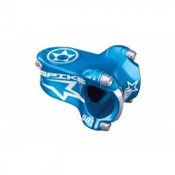 spank potence spike race bleu