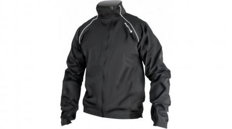 endura veste coupe vent helium noir