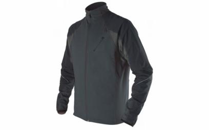 endura veste mt500 full zip noir