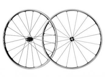 shimano paire de roues dura ace 9000 c24 cl a pneus