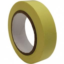 notubes fond de jante yellow tape 25 mm pour 5 jantes