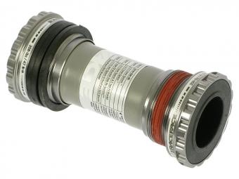 race face boitier x type turbine 68 73 mm