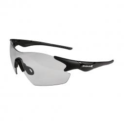 endura paire de lunettes crossbow noir