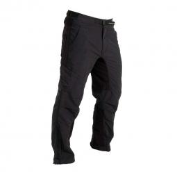 endura pantalon firefly noir