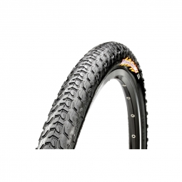 maxxis pneu maxxlite 27 5 x 2 00 one70 exception series tubetype souple tb85939000