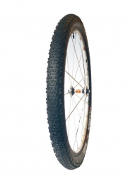 hutchinson pneu black mamba 26 x 2 0 tubeless ready rr