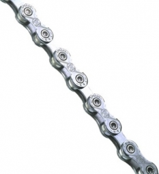 yaban chaine s10 gris 10 vitesses