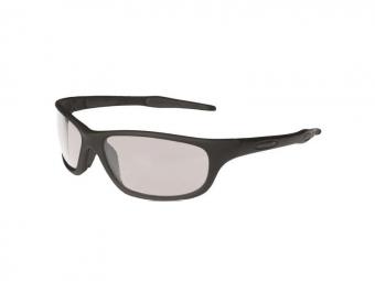 endura paire de lunettes cuttle noir