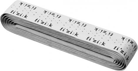 fizik ruban de cintre superlight logo blanc