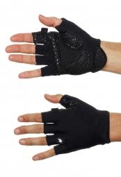 assos paire de gants summergloves s7 noir