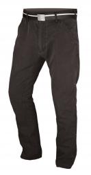 endura pantalon zyme charcoal