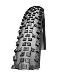 schwalbe pneu rapid rob tr 29x2 10 tubetype